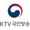 ktv국민방송.jpg