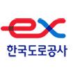 한국도로공사.jpg